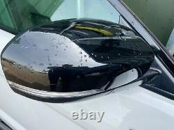 2013 Range Rover Evoque Pure Door Mirror Right Off Side Drivers