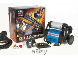 Air Compressor Arb Ckma12 For Air Locker- 12v, Off Road