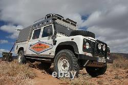 Alu Riffelblech Motorhaube Land Rover Defender Td5 Tdi Motorhaubenblech quintett