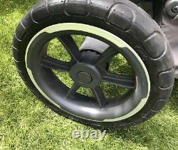 Icandy for Land Rover All Terrain Chassis & Wheels, 20% OFF WITH CODE PROMOSMALL