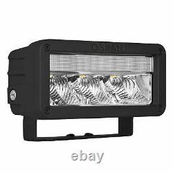 LEDriving LIGHTBAR MX140-SP Lichtleiste 6000K bis 200m Ausleuchtung 1St. OSRAM