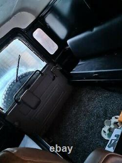 Land Rover Defender 90 300tdi 200tdi td5 off road