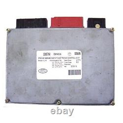 Land Rover Gems 8 Immobiliser Removal 4.6 4.0 V8 Standalone Free Run Immo Off