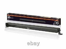 OSRAM LEDriving Arbeits und Zusatzscheinwerfer FX1000-CB SM LEDDL114-CB SM