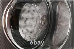 Range Rover Vogue L322 05-09 Rear Light Lamp Right Driver Off Side OEM Hella